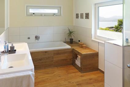 Plomberie sanitaire soci t darras chauffage cambrai for Installateur de salle de bain