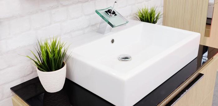 installateur-salle-bain-cambrai-caudry-valenciennes-douai-arras-saint-quentin