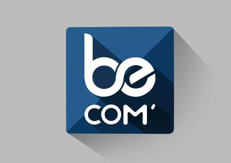 Becom' - Référencement Naturel et Création de Site Web à Tourcoing (59) près de Lille dans le Nord Pas de Calais