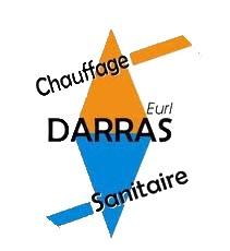 Darras Chauffage