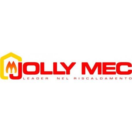 jolymec