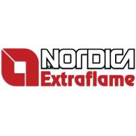 la_nordica_extraflame