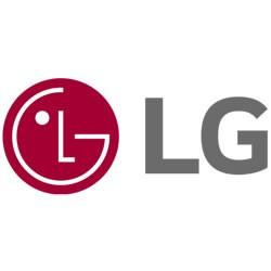 logo-lg-1